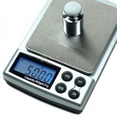 Digital Weighing Electronic Hand Pallet Forklift Truck Scale