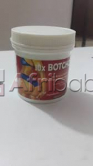Yodi & botcho breast,hips,bums enlargement cream & pills