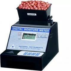 Affordable heavy duty and durable weighing scales in Uganda