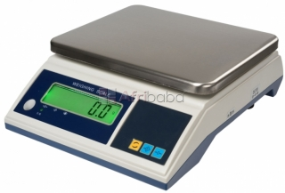 Accurate Table Top Weighimg Scales in Uganda