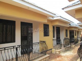 Smart self contained single room at   in Kirinya, Bweyogerere