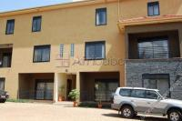 Mansionette for rent at Luzira