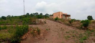 50*100 plots of land for sale 'gobero- muguluka estate