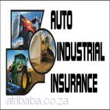 AUTO INDUSTRIAL INSURANCE /WARRANTIES