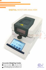 Where can I get Reliable Digital Moisture Meter Analyzers in Uganda
