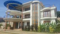 Mansion for sale at Buziga