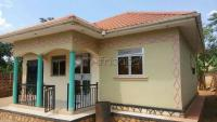 House for sale at Kira