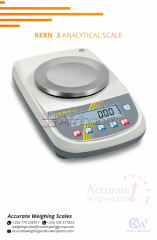 Who are the Suppliers of Kern precision balances in Kampala Uganda