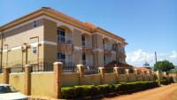 Hotel for sale at Munyonyo