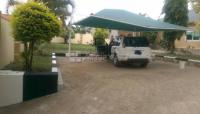 4 bedroom bungalow for sale at Lubowa