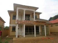 Mansion for QUICK sale at Nalumunye Entebbe road