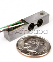 Accurate Miniature Single Point Load Cells in Uganda