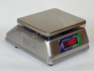 Jewellery Weighing scale Dual scale saler in Kampala