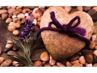 Best african traditional healer with quick results prof jones