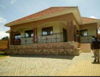 House for sale at Kyanja after Kisasi