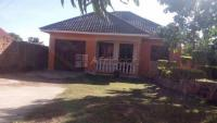 Bungalow for sale at Sonde