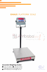 Where can I find Ohaus Platform Scales supplies shop in Uganda #1