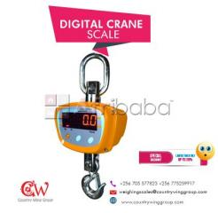 Modification of Weighing Scales in kampala,Uganda,East Africa