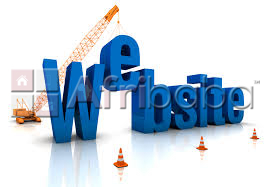 Website designing and hosting