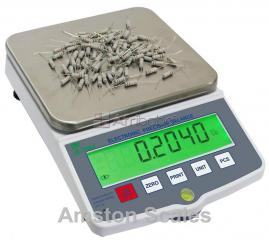 Stainless Steel floor weighing scale for sale