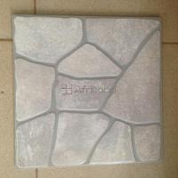 ceramic quality tile supply and works