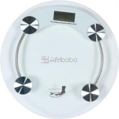 Animal Weighing Scale for cattle
