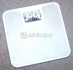 Affordable Bathroom Weighing Scales in Uganda