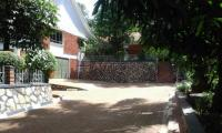 5 bedroom mansionnette  for rent in Naguru