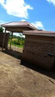 7 rental houses for sale at Mukono