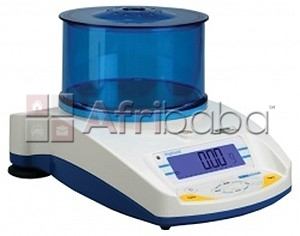 High preciscion weighing scales in Kampala
