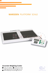 Digital Platform Kitchen Scales in Uganda