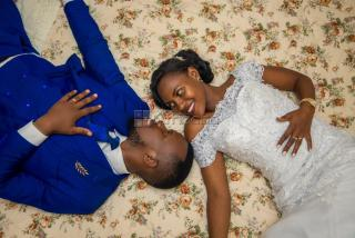 Amazing wedding photography & videography package - spanora media, kam