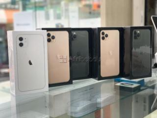 Apple iphone 12 pro max,iphone 12 pro,iphone 11 pro 128gb/256gb/512gb