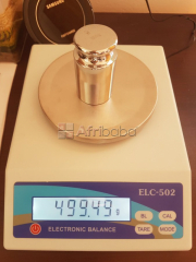 Stainless steel electronic weighing scales suppliers in Uganda