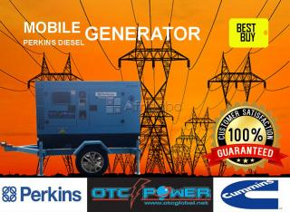 Are you looking for generator?