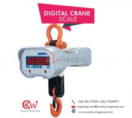 Regular calibration, servicing and repair of Moisture meters in Uganda