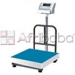 300kg 10g Digital Display Type electronic weighing scale