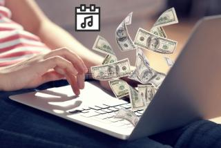 Do you want to organise a highly paying online Event Now?