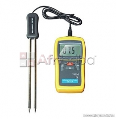 Wood Drywall Masonry Moisture Meter for sale Kampala Uganda