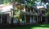 Mansion for sale at Mbuya