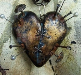 Quick love spells that work in Roeselare