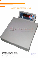 Does Your Scale need any Repair or Calibration.