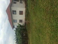 Affordable Land for sale in Buziga konge.