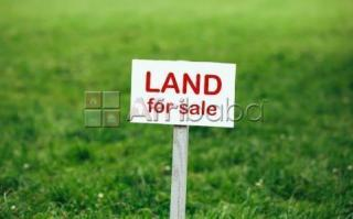 1 Acre of land for sale in Kyanja