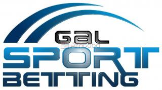 Largest Sport Betting Platform For Your Needs