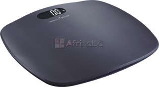 Efficient Health Weighing Scales in Uganda
