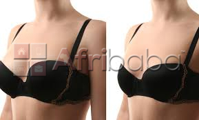 Breast enlargement and reduction call
