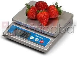 Bench, floor and pallet weighing scale repairs in Kampala