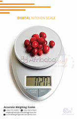 Diet-Scales-Measuring-Tool-Slim-LCD-Digital-Electronic-Weighing scale