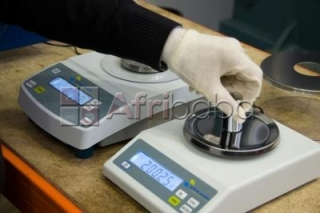 Accurate Scales Calibration and Reverification in Uganda